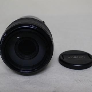 中古 ミノルタ AF 100-300mm F4.5-5.6 αシ...