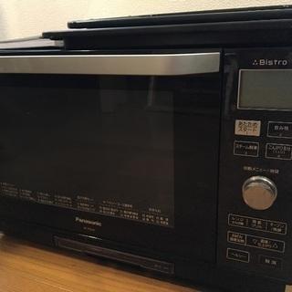 パナソニック ビストロ BS600-CK