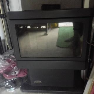 honma stove heater AD2800