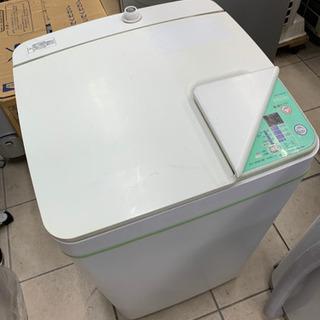 【売約済み】ハイアール JW-J33F 洗濯機 2016年製
