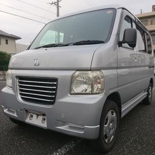 バモスホビオ キーレス 車両価格19.8万円 愛知・岐阜・三重限定