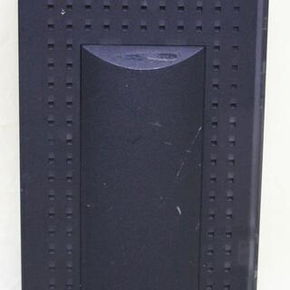 有線ブロードバンドルーター YAMAHA RTA54i ジャンク品