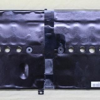 SONY ソニー バッテリー 電池 VGP-BPS31 7.4V...