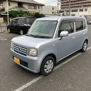 ムーヴコンテ 車両価格29.8万円 愛知・岐阜・三重限定