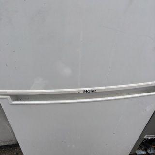 ハイアー 2017年製 冷蔵庫