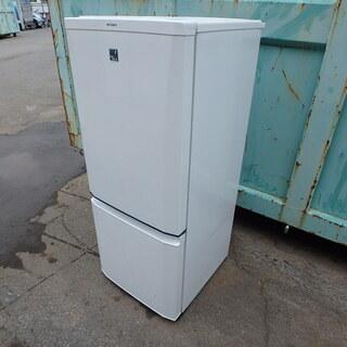 ☆2D簡易清掃済み☆2014年製☆三菱 ノンフロン冷蔵庫 MR-...