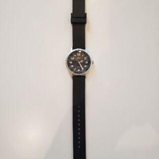 新品未使用 J-AXIS 腕時計
