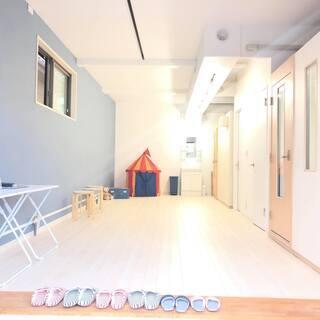 口コミで大人気!オトノアジト音楽教室新浦安スタジオ拡大オープン!