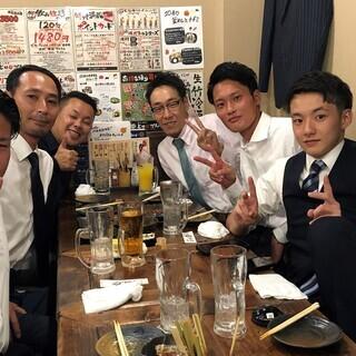 未経験者歓迎◎セールスプロモーションのお仕事!!福岡