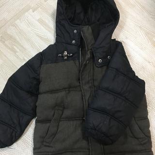 男の子洋服95〜110 - 戸田市