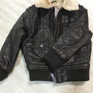男の子洋服95〜110 - 子供用品