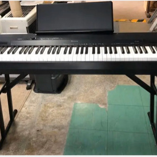 電子ピアノ CASIO privia プリヴィア PX-160