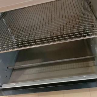 アイリスオーヤマ コンベクションオーブン - 売ります・あげます