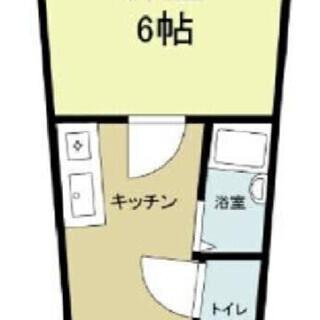 堺市北区百舌鳥梅北町 マンション★