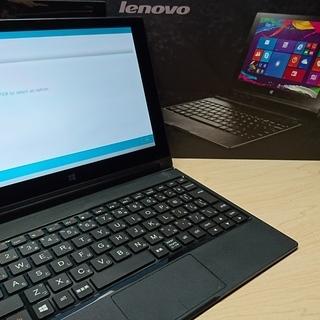※ジャンク※ Lenovo YOGA Tablet 2 with...