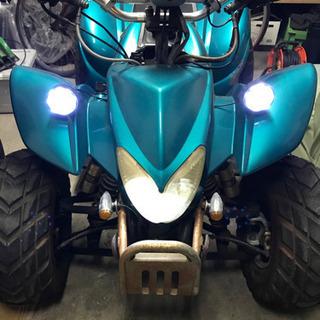 4輪 中華 バギー 110cc