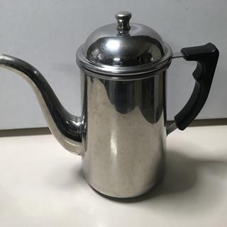 Kalita カリタ コーヒーポット 1.2L 日本製 18-8...