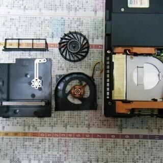 💖13.3型/高性能🆙i3/メモリ4GB♪/大容量!HDD320GB/MS Office 2019📒✎/DVDマルチ(コピー可)📀/SDカードスロット🅌/すぐ使えるWin10メディア作成ツール付💿/すぐ繋がるWi-Fi📶/点検整備清掃済み😊/FUJITSU LIFEBOOK MG/G73 アーバンホワイト − 東京都