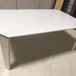 テーブル売ります