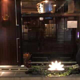 【バースタッフ大募集❗️】昇給有り! - アルバイト