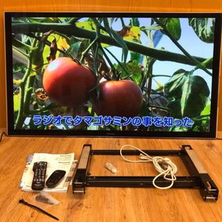 Panasonicプラズマテレビ 55インチ 大画面TH-P55...