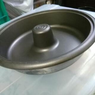 水炊き用鍋