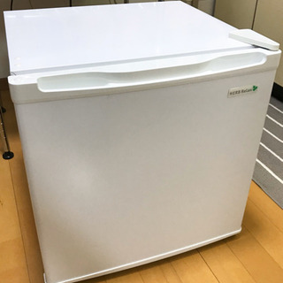 冷蔵庫 45l 無料配送可(特定日のみ) 2015年製  ノンフロン