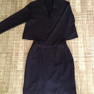 SAB STREET スーツ