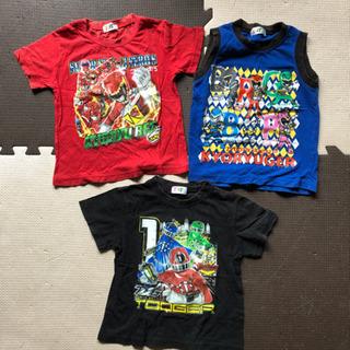 サイズ 100 Tシャツ タンクトップ