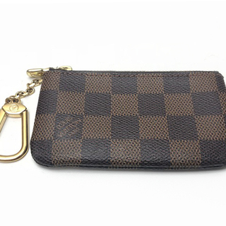 LOUIS VUITTON(ルイヴィトン)M62658 コインケ...