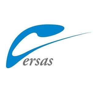 【14438】〈無期雇用:通信会社〉Solaris/Linuxサ...
