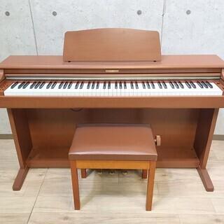 9*68 KAWAI 電子ピアノ デジタルピアノ CN21C 0...