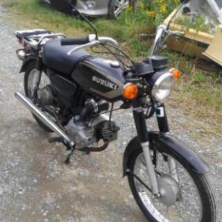 K50 コレダ50