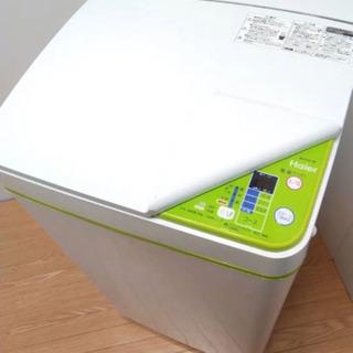 Haier JW-K33F-W 全自動洗濯機 2017年製 3....