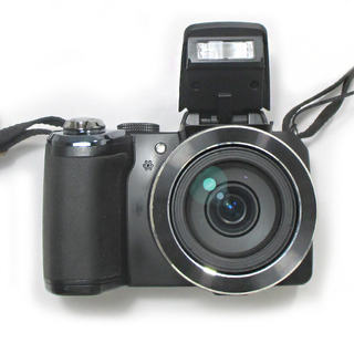 OLYMPUS STYLUS SP-820UZ デジタルカメラ ...