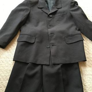 oliver house  120 男児 スーツ