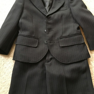 男児 スーツ 95
