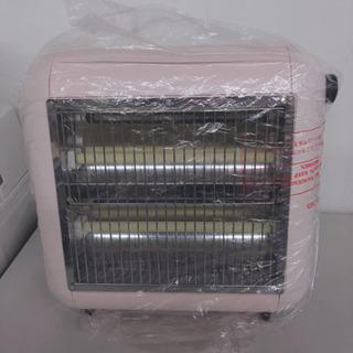 仙台市若林区〜美品❗️/ ±0 Infrared Electri...