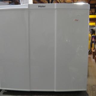2011年製 ハイアール 1ドア冷蔵庫 JR-N40C 40L ...