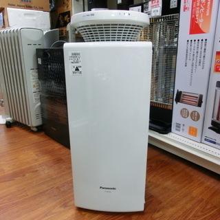 【トレファク府中店】2013年製Panasonic加湿空気清浄機!!