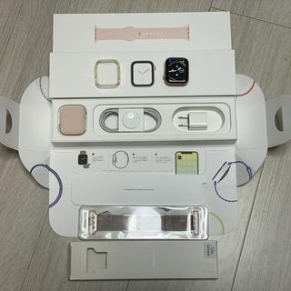 Apple Watch Series 4 44mm Apple ...