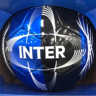 インテルのサッカーボール・4号球