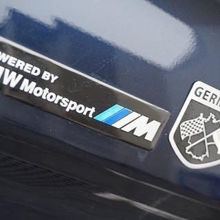初入庫、限定一台?!? BMWの3シリーズついに入庫しました!!...