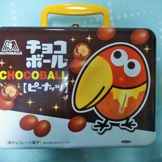 ★★USED・非売品レア!!チョコボール「キョロちゃん」のオリジ...