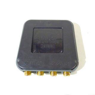 IODATA アイオーデータ DAVOXL USB接続 アナログ...