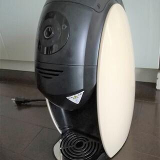 中古 ネスカフェ バリスタ PM9630 ホワイト