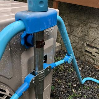 鉄棒、ブランコ、つり輪 難あり − 愛媛県