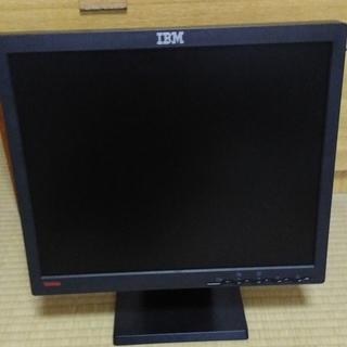(中古) パソコン用17型ディスプレイ