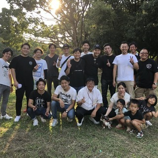 未経験者歓迎◎通信回線の提案営業!!大阪市