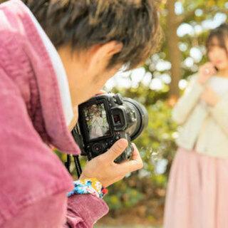 MGRA写真教室 フォトグラファー短期養成プラン     8時間集中ポートレート撮影レッスン!    - 娯楽